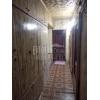 Недорого продам.  3-комнатная хорошая квартира,  Софиевская (Ульяновская) ,  с мебелью