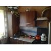 Недорого продам.  3-комнатная шикарная квартира,  Лазурный,  Хабаровская