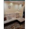 Недорого продам.  3-комнатная теплая квартира,  Даманский,  Приймаченко Ма