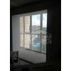 Недорого продам.  4-х комн.  светлая квартира,  Соцгород,  Парковая,  рядом Крытый рынок,  новая проводка,  2 кондиционера