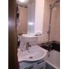 Недорого продам.  4-х комнатная кв-ра,  Даманский,  Нади Курченко,  рядом Крытый рынок,  в отл. состоянии