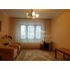 Недорого продам.  4-х комнатная квартира,  Лазурный,  Быкова,  транспорт ря