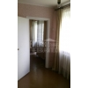 Недорого продам.  4-х комнатная квартира,  Соцгород