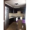 Недорого продам.  4-комнатная светлая квартира,  Соцгород,  Марата,  ЕВРО,  быт. техника,  встр. кухня,  с мебелью