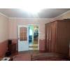 Недорого продам.  5-комнатная квартира,  Лазурный,  Быкова,  транспорт рядом,  с мебелью