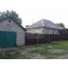 Недорого продам.  большой дом 12х12,  5сот. ,  Кима,  все удобства в доме,  дом с газом,  в отл. состоянии