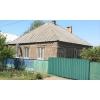 Недорого продам.  дом 10х12,  6сот. ,  Беленькая,  со всеми удобствами,  вода,  дом газифицирован