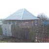 Недорого продам.  дом 13х8,  5сот. ,  вода во дв. ,  вода,  со всеми удобствами,  колодец,  дом с газом,  новая крыша,  подвал в