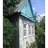 Недорого продам.  дом 5х9,  4сот. ,  Партизанский,  есть колодец,  газ,  ванна в доме,