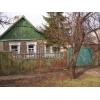 Недорого продам.  дом 6х6,  7сот. ,  на участке скважина,  заходи и живи