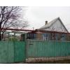 Недорого продам.  дом 6х8,  15сот. ,  есть колодец,  газ