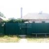 Недорого продам.  дом 7х12,  7сот. ,  со всеми удобствами,  дом газифицирован,  заходи и живи