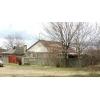 Недорого продам.  дом 7х8,  5сот. ,  Веселый,  вода,  все удобства,  газ