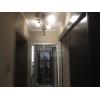 Недорого продам.  дом 7х8,  6сот. ,  Беленькая,  все удобства в доме,  дом газифицирован,  VIP,  с мебелью,  техникой,  встр. ку