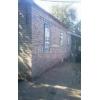 Недорого продам.  дом 7х8,  8сот. ,  Ясногорка,  есть колодец,  дом газифицирован,  заходи и живи