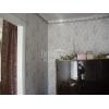 Недорого продам.  дом 7х9,  22сот. ,  Беленькая,  есть колодец,  дом газифицирован,  ванна в доме
