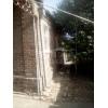 Недорого продам.  дом 8х11,  10сот. ,  Артемовский,  со всеми удобствами,  вода,  есть колодец,  дом с газом