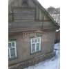 Недорого продам.  дом 8х5,  7сот. ,  Ясногорка,  есть колодец,  дом с газом,  заходи и живи