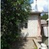 Недорого продам.  дом 8х8,  10сот. ,  со всеми удобствами,  во дворе колодец,  дом с газом