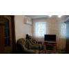 Недорого продам.  дом 8х8,  14сот. ,  Ивановка,  все удобства в доме,  есть колодец,  заходи и живи