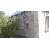 Недорого продам.  дом 8х9,  5сот. ,  Веселый,  вода,  камин,  крыша новая