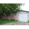 Недорого продам.  дом 9х12,  9сот. ,  Кима,  со всеми удобствами,  дом газифицирован,  заходи и живи,  с мебелью,