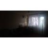 Недорого продам.  двухкомн.  квартира,  Соцгород,  Южная,  с мебелью