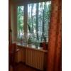 Недорого продам.  двухкомнатная светлая квартира,  Соцгород,  рядом Дом торговли,  в отл. состоянии,  с мебелью