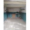 Недорого продам.  гараж,  Даманский,  большой подвал на 2 помеще