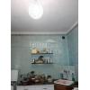 Недорого продам.  однокомн.  квартира,  Даманский,  рядом Центральная библиотека