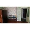 Недорого продам.  однокомнатная хорошая квартира,  Соцгород,  Южная