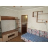 Недорого продам.  однокомнатная шикарная квартира,  Соцгород,  Дворцовая,  в отл. состоянии