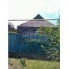 Недорого продам.  прекрасный дом 7х10,  11сот. ,  Ясногорка,  во дворе колодец