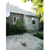 Недорого продам.  прекрасный дом 7х13,  13сот. ,  Я. Поляна,  вода,  все удобства,  отопление электрическое,  печ. отоп. ,  ками
