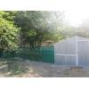 Недорого продам.  прекрасный дом 7х8,  11сот. ,  Ясногорка,  газ,  заходи и живи,  санузел в доме