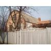Недорого продам.  прекрасный дом 9х12,  10сот. ,  Беленькая,  со всеми удобствами,  дом с газом