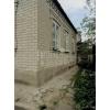 Недорого продам.  просторный дом 8х14,  5сот. ,  Беленькая,  со всеми удобствами,  вода,  газ