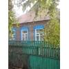Недорого продам.  теплый дом 8х16,  8сот. ,  Ясногорка,  вода,  все удобства,  дом газифицирован