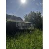 Недорого продам.  теплый дом 8х8,  33сот. , Лиманский р-н,  с. Закотное,  вода