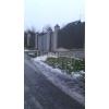 Недорого продам.  теплый дом 9х12,  8сот. ,  Ст. город,  все удобства в доме,  дом газифицирован,  заходи и живи