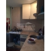 Недорого продам.  трехкомн.  квартира,  Соцгород,  Стуса Василия (Социалистическая) ,  рядом кафе « Молодежное» ,  с