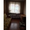 Недорого продам.  трехкомнатная прекрасная квартира,  Соцгород,  все рядом