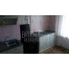Недорого продам.  трехкомнатная уютная кв-ра,  бул.  Краматорский,  с мебелью,  есть кондиционер