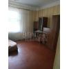 Недорого продам.  трехкомнатная уютная квартира,  Соцгород,  Мудрого Яросл