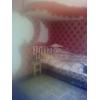 Недорого продам.  уютный дом 7х7,  13сот. ,  Пчелкино,  все удобства