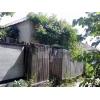 Недорого продам.  уютный дом 7х9,  6сот. ,  Новый Свет,  дом с газом