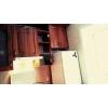 Недорого сдается 1-комнатная уютная кв-ра,  Мудрого Ярослава (19 Партсъезда) ,  рядом китайская стена,  в отл. состоянии,  с меб
