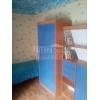 Недорого сдается 2-х комн.  шикарная квартира,  Соцгород,  Парковая,  транспорт рядом,  в отл. состоянии,  с мебелью,  +свет , в