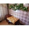 Недорого сдается 2-комн.  уютная квартира,  Соцгород,  бул.  Машиностроителей,  транспорт рядом,  в отл. состоянии,  встр. кухня