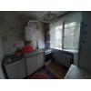 Недорого сдается 2-комнатная светлая кв-ра,  Даманский,  Юбилейная,  рядом стоматология №1,  с мебелью,  +коммун.  платежи